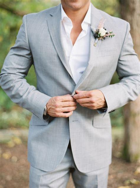 Best 25  Blush groomsmen ideas on Pinterest   Navy blue