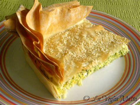 ricette di cucina greca e book cucina greca ricette di cotto e postato