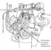 2000 f250 7 3 diagram autos post