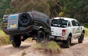 baja boats for sale perth ultimate releases the xterra cer for the extreme off