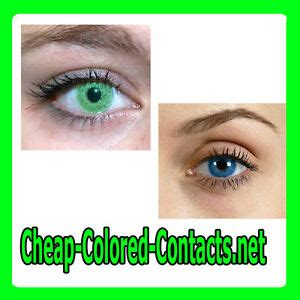 cheap colored eye contacts cheap colored contacts net web domain 4 sale eye contact