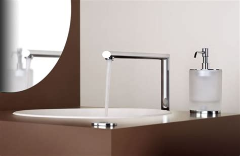 rubinetti cucina gessi gessi rubinetteria per bagno e cucina ma non