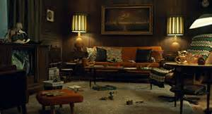 Harry Potter House Decor 6 cool things we learned about the set design of fargo