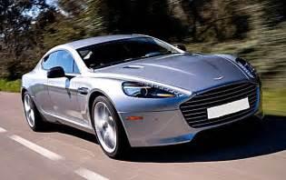 Aston Martin Rapide S Specs Aston Martin Rapide S Price Review Pics Specs Autos Post