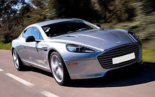 aston martin rapide s price review pics specs autos post