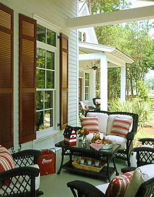 country cottage decor country cottage decor and design southern hospitality style