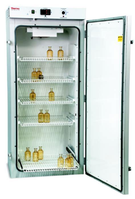low temperature led lights 3915fl drosophila low temperature incubator with led
