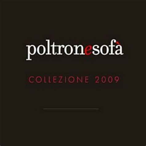 poltrone e so poltronesofa meta prezzo sulla collezione sofashion