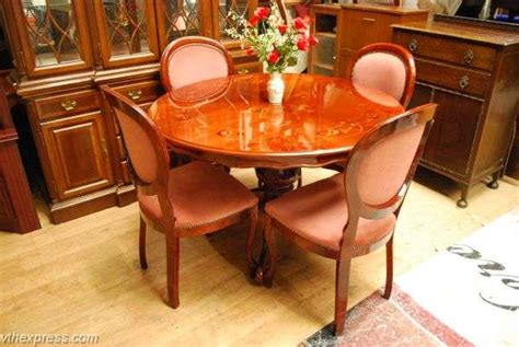 Dining Chairs For Sale At Low Prices Used Traditional Dining Table And Chairs At Low Prices At Bargains For Sale From