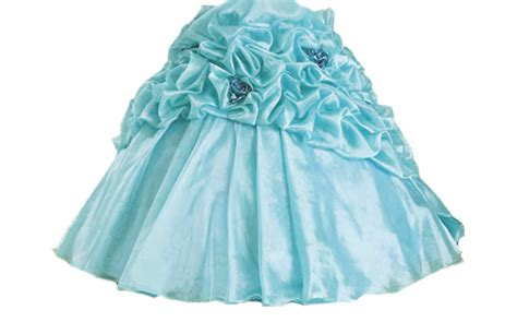 design my own quince dress create your own quinceanera dress online custom make