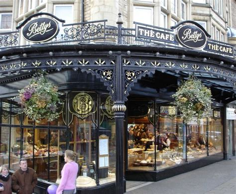 best tea rooms in york 17 best ideas about bettys harrogate on york and