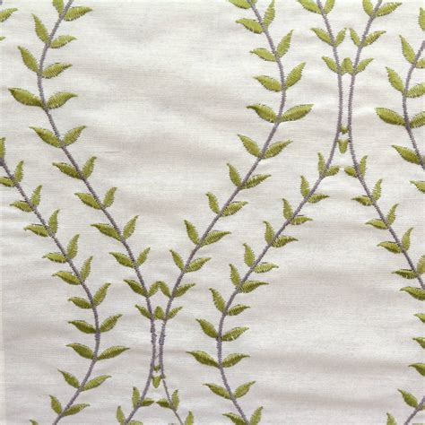 lorient decor curtain fabric livia fabric linen livialinen lorient navedano