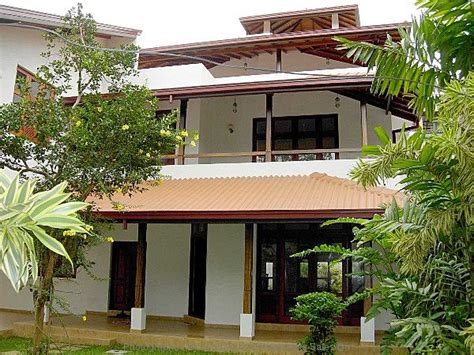 house design photo gallery sri lanka sri lanka house photos joy studio design gallery best