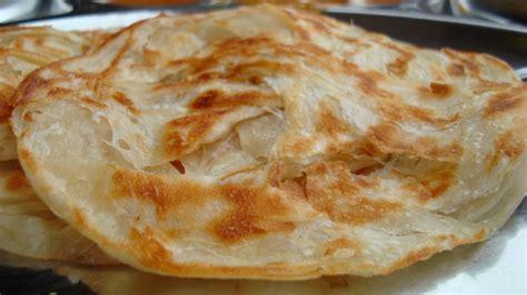 Dijamin Cetakan Roti Bread Shaping taleli meethi roti recipe jain rasoi