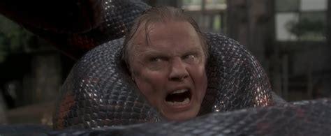film ular anaconda full movie jon voight eaten alive how much of anaconda is based in
