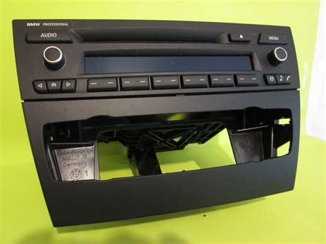 From Zero To A Pro Delphi Plus Cd Tutorial Buku Komputer 已售出 bmw e90 radio professional cd 原廠 音響 藍芽 bluetooth 隨意窩 xuite日誌