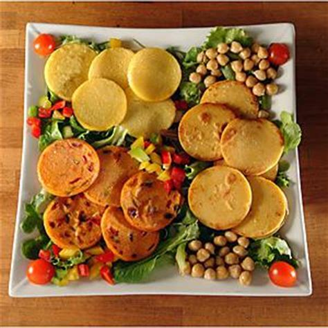 cuisine marseillaise recettes recette de la panisse de marseille