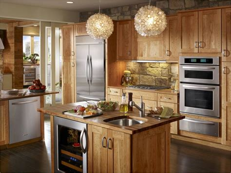 appliances kitchen kitchen appliances kitchen aid appliances