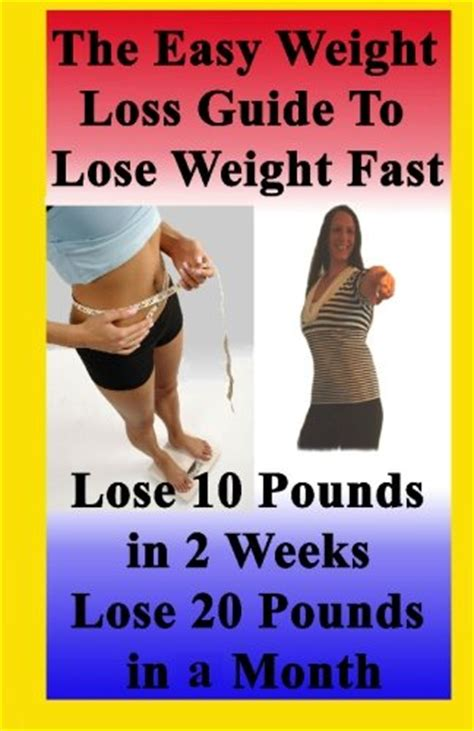 How To Shed Weight In 2 Weeks by Top Diet Foods Lose Weight In A Week