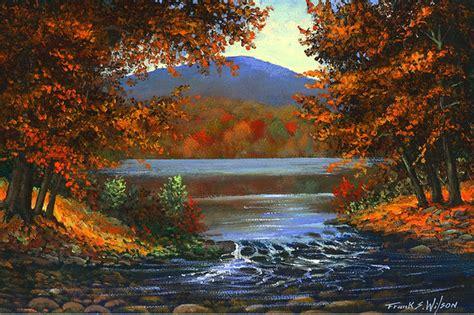 imagenes de obras realistas cuadros pinturas oleos im 225 genes de paisajes pinturas