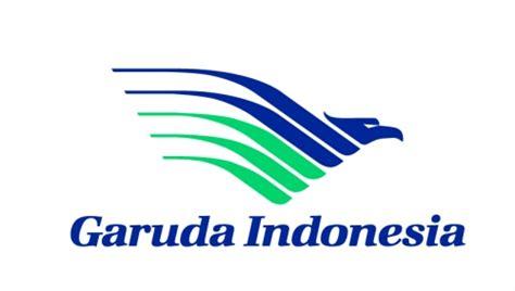 Kursi Garuda Termurah vilia ticketing keith vily s press