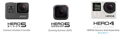 how much is a gopro how much is a gopro about
