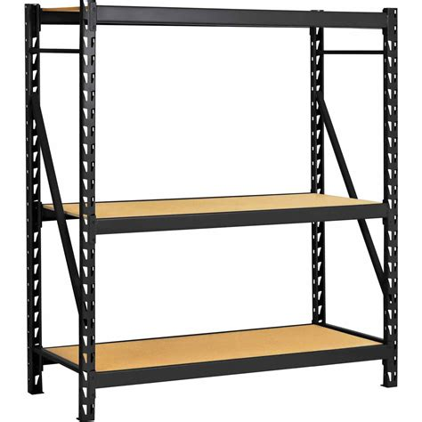 24 inch wide shelving unit shelves inspiring shelving units for storage industrial