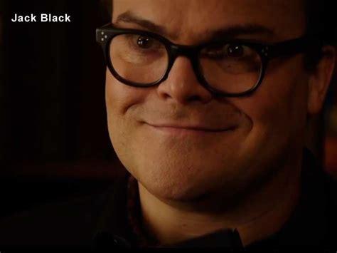 imagenes de jack black jack black los 20 actores m 225 s simp 225 ticos de hollywood