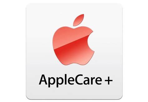 apple warranty best iphone warranty options to consider