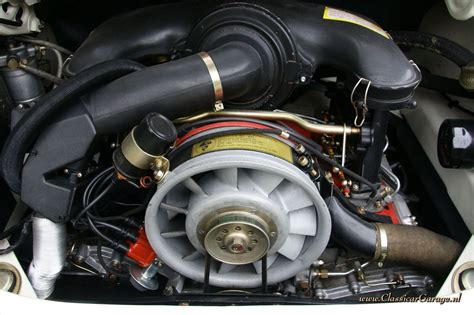 porsche 911 engine size porsche 911 2 7 rs touring 1973 details
