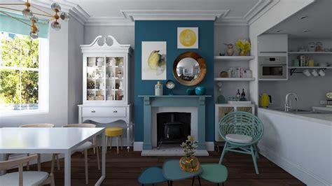 hotel kitchen design elegant hotel kitchen design home interior paint design