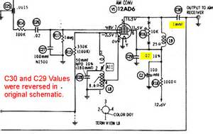 Power Lifier Buil Up car audio schematic circuit diagram maker