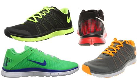 forefoot running shoes nike are nike free runs for forefoot running