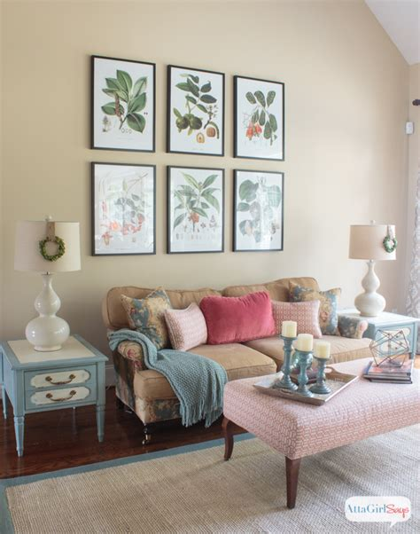 Vintage Living Room Decor by Vintage Living Room Decorating Ideas Modern On In Meets 14 Vintage Living Room Wall Decor