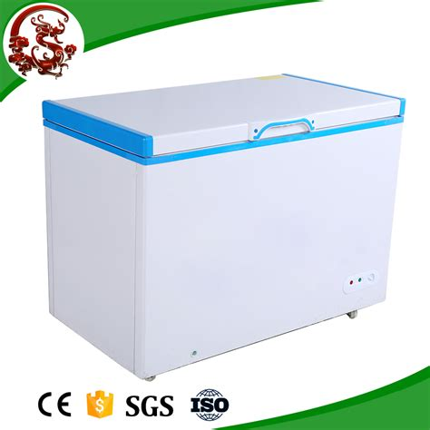 Chest Freezer Jakarta Longshengxi 2015 New Products Luxury Direct Cooling Chest Freezer Buy Chest Freezer Chest