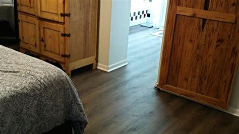 puzzle piece flooring 74 foto pavimenti zephyrhills fl stati uniti numero di telefono