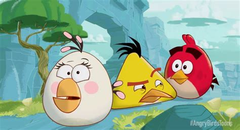 The Angry Birds Petualangan Keren Rovio angry birds rovio cuts 213 axes learning to refocus on and techcrunch