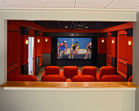 home decor interesting home decor blogs remarkable home decor blogs thrifty home decorating impressive comfort home movie theaters ideas full imagas