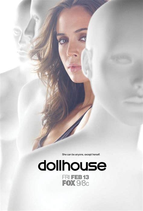 dollhouse 01 vf the mick saison 1 e15 vostfr 187 telecharger series tv et