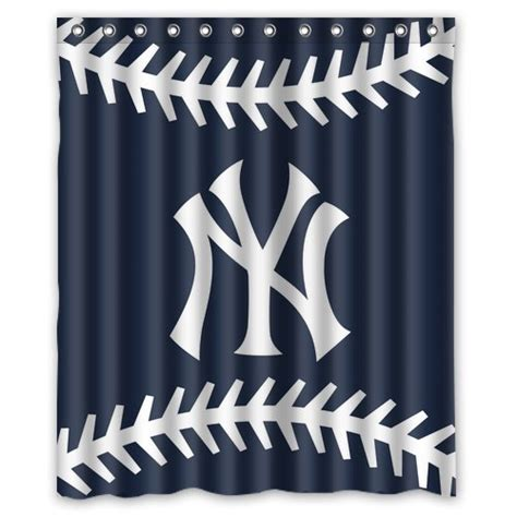 yankee curtains yankees curtains new york yankees curtain yankees