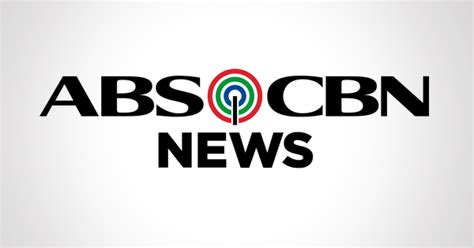 abs cbn entertainment news youtube news abs cbn news