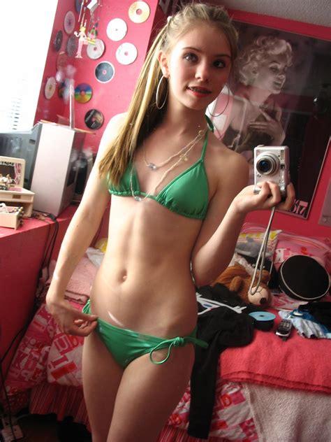 fresh teens pics pin by nerd baller on teens pinterest fresh face and