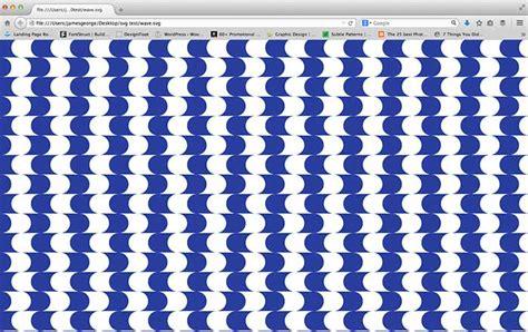 Svg Pattern Viewbox | killer backgrounds with illustrator s svg pattern tool