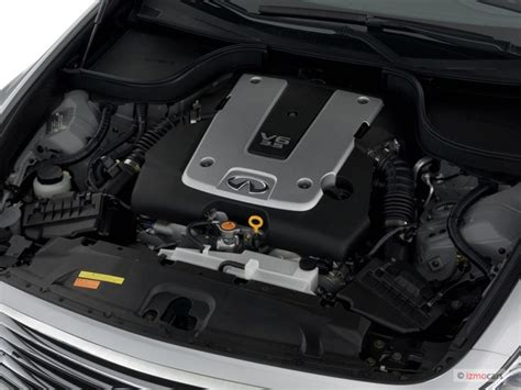 how to put refrigerant in a 2007 infiniti qx56 image gallery 2007 g35 engine