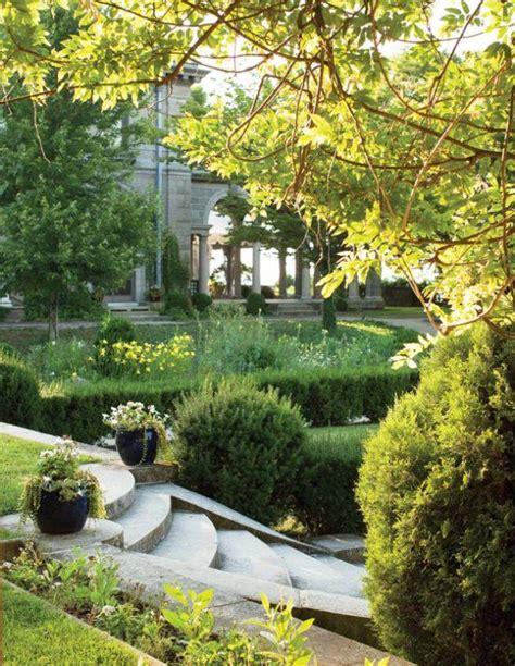 Botanical Gardens In Connecticut Garden Ftempo Botanical Gardens In Ct