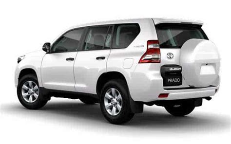 Suv Transportation Services by Suv Transportation Hourly Services
