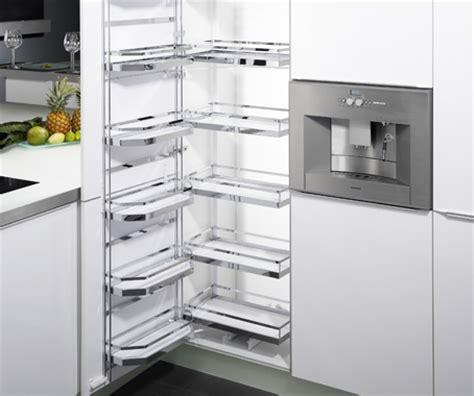 DIY flat pack kitchens, kitchen renovations and custom