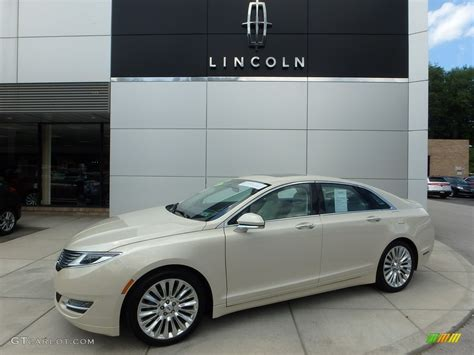 what color is dune 2015 platinum dune lincoln mkz awd 114409354 gtcarlot