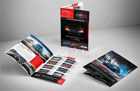 home design how to design brochure follow other idea professional brochure design services company portfolio