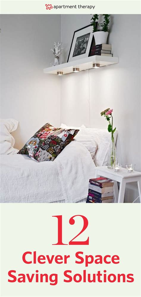 space saving beds for small rooms best 10 space saving bedroom ideas on pinterest space